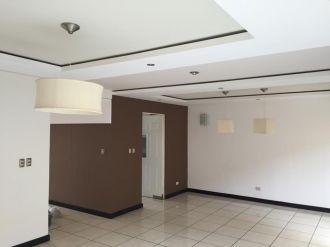 Casa en Montevista Km. 17.5  - thumb - 144171
