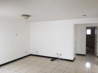 Casa en Montevista Km. 17.5  - thumb - 144175