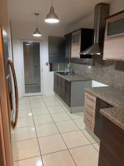 Casa en Montevista Km. 17.5  - thumb - 144176