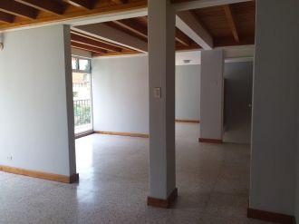 Casa en renta en zona 14 - thumb - 144534