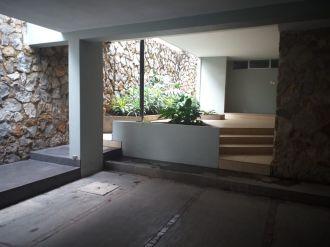 Casa en renta en zona 14 - thumb - 144535