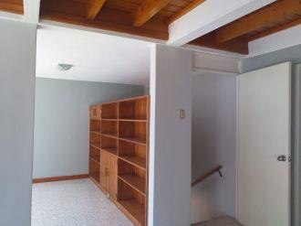 Casa en renta en zona 14 - thumb - 144538