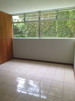 Casa en renta en zona 14 - thumb - 144539