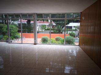 Casa en renta en zona 14 - thumb - 144540