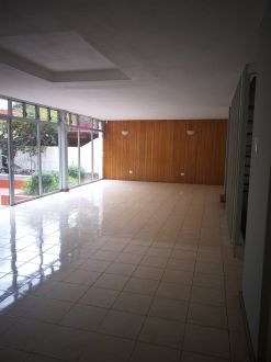 Casa en renta en zona 14 - thumb - 144541
