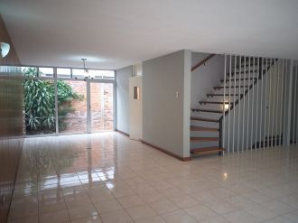 Casa en renta en zona 14 - thumb - 144543