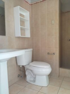 Casa en renta en zona 14 - thumb - 144544