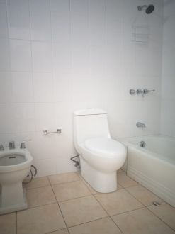 Casa en renta en zona 14 - thumb - 144546
