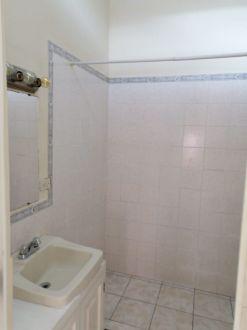 Casa en Renta dentro de Condominio zona 16 - thumb - 144633