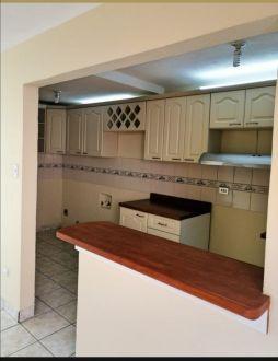Casa en Renta dentro de Condominio zona 16 - thumb - 144635