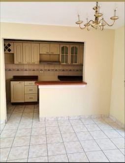 Casa en Renta dentro de Condominio zona 16 - thumb - 144637
