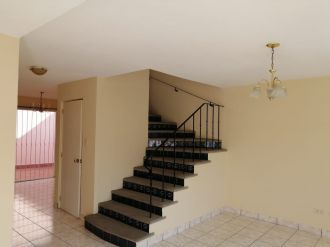 Casa en Renta dentro de Condominio zona 16 - thumb - 144639