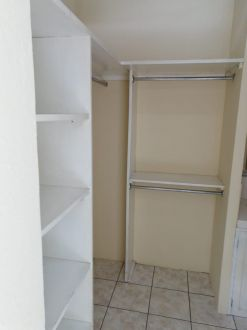 Casa en Renta dentro de Condominio zona 16 - thumb - 144641