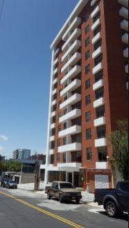 Apartamento en Casa Americas zona 13 - thumb - 144817
