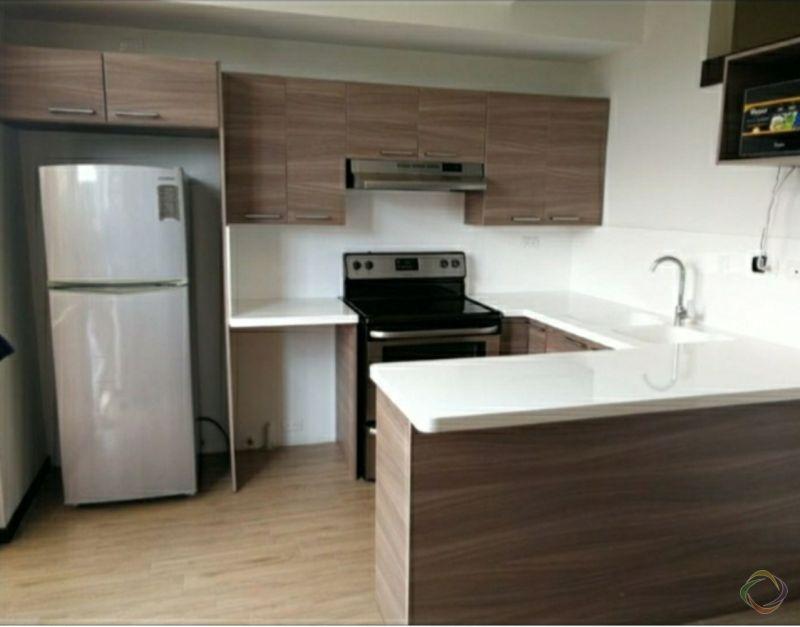 Apartamento en Casa Americas zona 13 - large - 144825