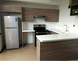 Apartamento en Casa Americas zona 13 - thumb - 144825