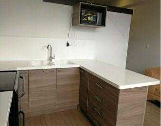 Apartamento en Casa Americas zona 13 - thumb - 144826
