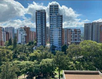 Apartamento en Casa Americas zona 13 - thumb - 144827