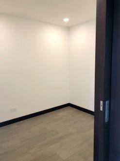 Apartamento en Alquiler  Edificio Liv,  Zona 15 - thumb - 145651