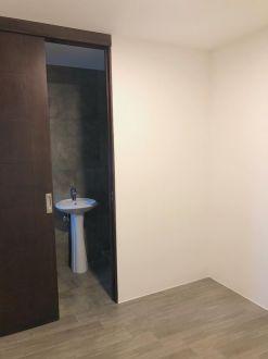 Apartamento en Alquiler  Edificio Liv,  Zona 15 - thumb - 145652