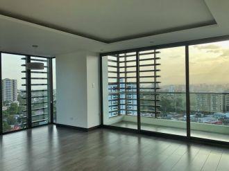 Apartamento en Alquiler  Edificio Liv,  Zona 15 - thumb - 145655