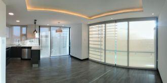 Apartamento en Alquiler  Edificio Liv,  Zona 15 - thumb - 145657