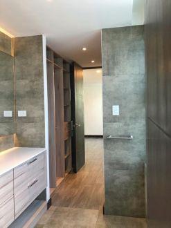 Apartamento en Alquiler  Edificio Liv,  Zona 15 - thumb - 145660