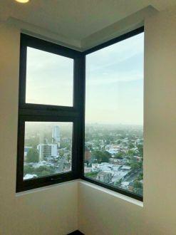 Apartamento en Alquiler  Edificio Liv,  Zona 15 - thumb - 145662