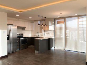 Apartamento en Alquiler  Edificio Liv,  Zona 15 - thumb - 145663