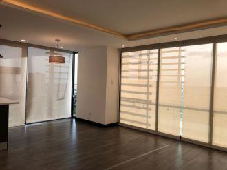 Apartamento en Alquiler  Edificio Liv,  Zona 15 - thumb - 145665