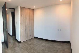 Apartamento en Alquiler  Edificio Liv,  Zona 15 - thumb - 145668
