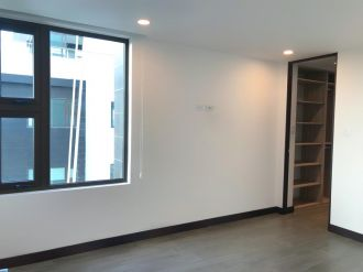 Apartamento en Alquiler  Edificio Liv,  Zona 15 - thumb - 145674