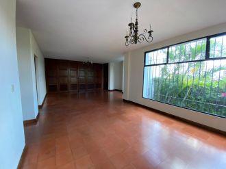 Alquiler de Casa en Vista Hermosa I, Zona 15 - thumb - 145748