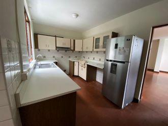 Alquiler de Casa en Vista Hermosa I, Zona 15 - thumb - 145749