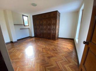 Alquiler de Casa en Vista Hermosa I, Zona 15 - thumb - 145750