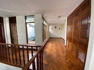 Alquiler de Casa en Vista Hermosa I, Zona 15 - thumb - 145751
