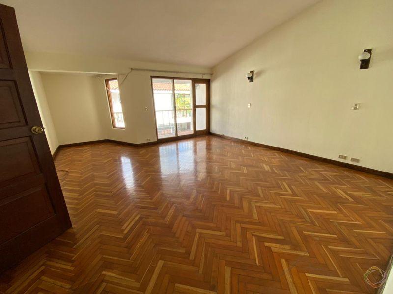 Alquiler de Casa en Vista Hermosa I, Zona 15 - large - 145752