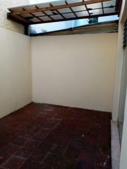 Casa en zona 14 La Villa - thumb - 147613