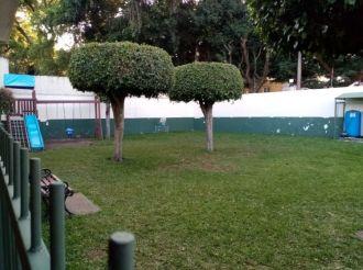 Casa en zona 14 La Villa - thumb - 147614