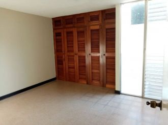 Casa en zona 14 La Villa - thumb - 147615