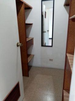 Casa en zona 14 La Villa - thumb - 147617