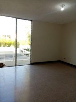 Casa en zona 14 La Villa - thumb - 147618