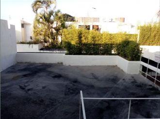 Casa en zona 14 La Villa - thumb - 147619