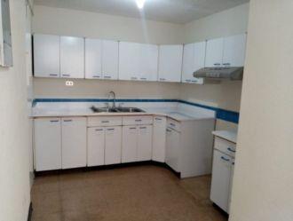 Casa en zona 14 La Villa - thumb - 147621