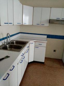 Casa en zona 14 La Villa - thumb - 147622