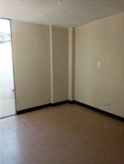 Casa en zona 14 La Villa - thumb - 147623