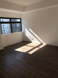 Apartamento Edificio Los Rincones VHII - thumb - 149139