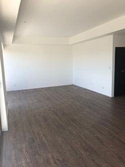 Apartamento Edificio Los Rincones VHII - thumb - 149149