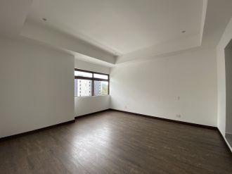 Apartamento Edificio Los Rincones VHII - thumb - 150257
