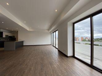 Apartamento Edificio Los Rincones VHII - thumb - 150258